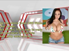 What happened with Gianna Michaels? More on greatesthitsofporn-blogspot