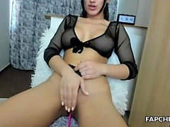 babe bob1326 flashing boobs on live webcam