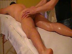 Massaggio Итальянский - Итальянский массажа