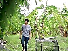 G Тайские 10 Part 3