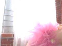 Heather Vandeven - Dadds freche Ballerina