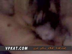 arab long suck chikha sex - vpkat