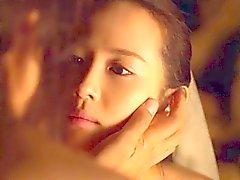 Jalkavaimo ( 2012 ) Jo Yeo - Jeong - scene1