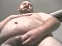 Da uomo grassocce - Marco