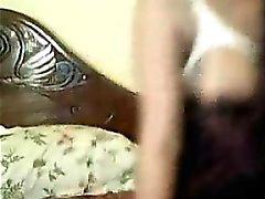 Carnudo de arrelia Índico