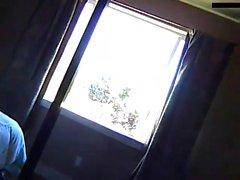 любительские oksanafedorova мигает сиськи на живой веб-камера