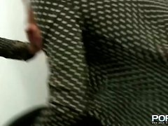 Salon Bang