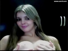 Raphaella Marques