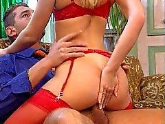 Kinky старинный удовольствие 108 ( смотреть онлайн )