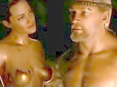 Beowulf Angelina Jolie