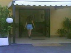 Rossana Doll-Casa D'appuntamento
