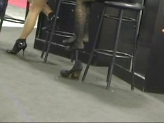Shoeplay Hostess motor[]