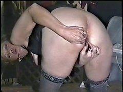 Mary Sue 3
