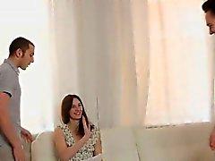 İflas sevgilisi kız arkadaşı f nüfuz kötü dostum sağlar
