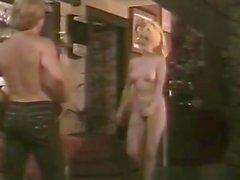 Jacqueline Lorians - Pool Service Scene