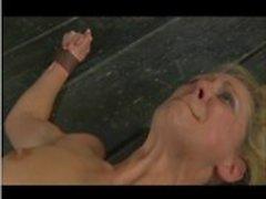 # 1 smärta bdsm