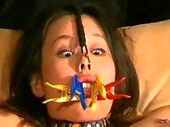 bizarre japanese amateur bdsm