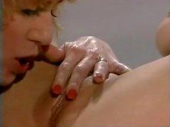 A cristallo Wilder di Nikki della manopola Jon di pasta in portale di xxx dell'annata
