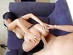 Priya Rays cheatin hustrun