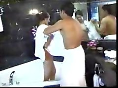 Thai Classic Da ra Ras sa Mee