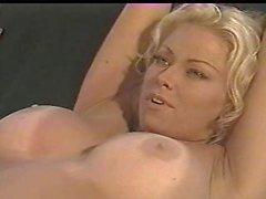 Jenna Jameson Mickey G. (Marés Perigosas 01x05)