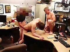 Филиппинских ню ханка ставка Дик геев Торгует своей плотный приклад