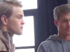 Dinamarquês Gay (Jett Black - JB) Gays 10