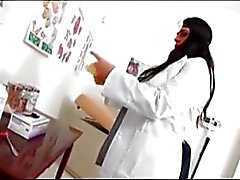 Doktor Daphne Rosen
