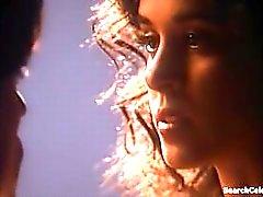 Brigitte Bako - Red Shoe Diaries (1992) Mais na IMDb.com »