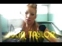 Julia Taylor.flv