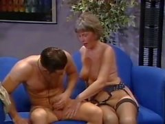 Gisela Kunz Oma pervers 25 vto pictures