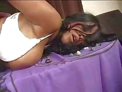Priya Rai Fucked By Guru