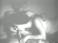 Reel Old Timers 12 - Part 2 - Gentlemens Video