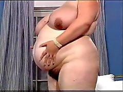 Ordeña embarazadas en el Reino Unido
