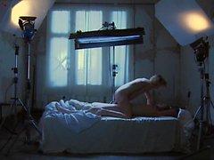 JamesBlow - Att göra filmer