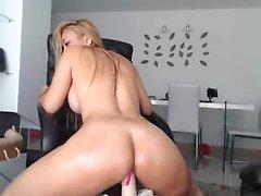 подросток вип задница мигающий сиськи на живой веб-камера