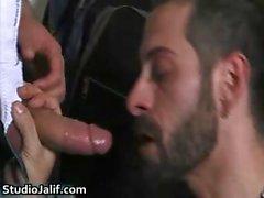 Manuel Rok und Pau Kbron spannende Teil 6