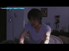 -Eng.Sub Japan Boy Love Seven Days MT/FS-