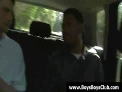 Kara eşcinsel oğlanlar Sert Zemin 26. white manticiler aşağılamak
