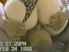 Swinger wife shared with black cock