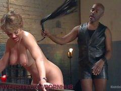 Como: Flogging Sexual