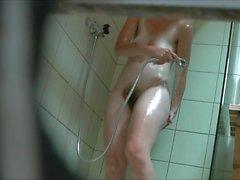 Shower 0000