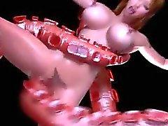 3d erotik filme brüste abgebunden