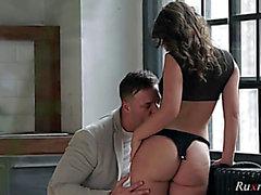 Anina Seda Anal Romance HD, temível anal, ameaçando grande-booty, ameaçando marrom escuro, ameaçando o sexo oral, meningindo HD, ameaçando 1080p, ameaçando 720p, ameaçando pornstar, ameaçando k