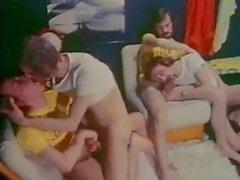 Danish GayPorn 1988 (CC-B246, Collection1-6, Deutsch) - 2