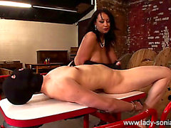 danica collins cook jerking and tit stroke HD Porn Clips