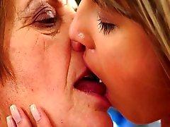 Doris mummo