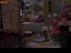 Кетлин Колокольник голая Pool Кэрол Виллард Пол Scenes - Бетси ( 1 978 )