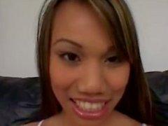 Luci Thai Fill Her Up.flv