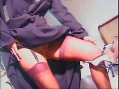 deviant nuns